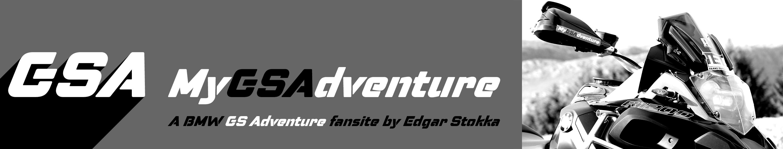MyGSAdventure